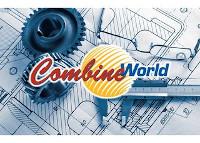 CWI Manufacturing