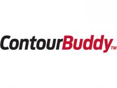 Contour Buddy