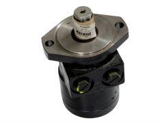 Adapter/Canvas Drive Motor
