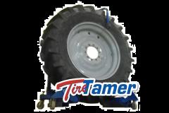 Tire Tamer
