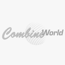 Combine World's Tire Tamer