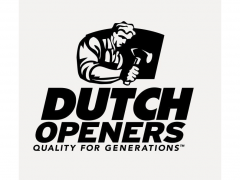 Order your Dutch openers through Combine World. Openers and tips to fit most makes and models of drills.