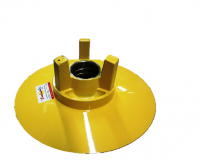 New Holland TX Variable Drive Inner Pulley