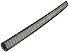 "54"" Curved LED Lightbar"