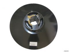 New Holland CX Variable Speed Drive Pulley (Outer)